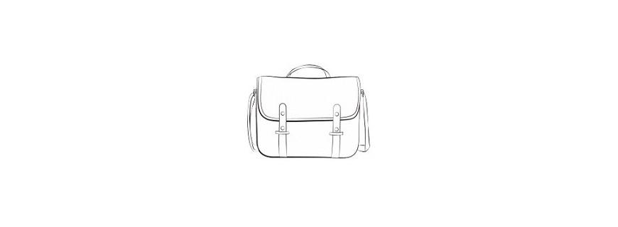 Bags K