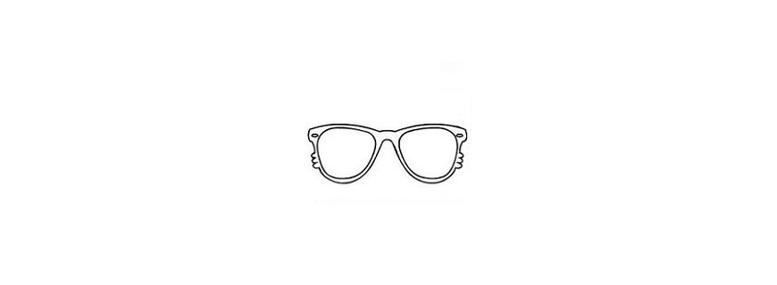 Sunglasses K
